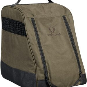 Chevalier Boot Bags