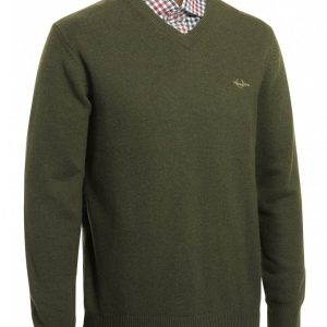 Chevalier PULLOVERS