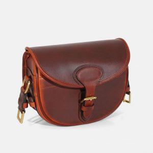 Albion Classic Bags